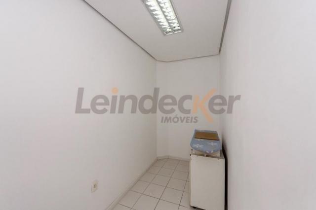 Apartamento à venda com 3 dormitórios em Jardim lindóia, Porto alegre cod:1156 - Foto 11