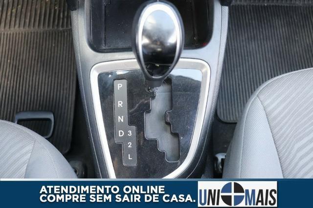 Hb20 1.6 Premium Automatico 2014 Completo Impecavel Apenas 35.900 Financia/Troca Ljc - Foto 14