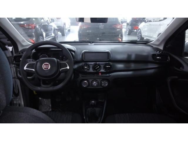 FIAT  ARGO 1.0 FIREFLY FLEX DRIVE MANUAL 2020 - Foto 11