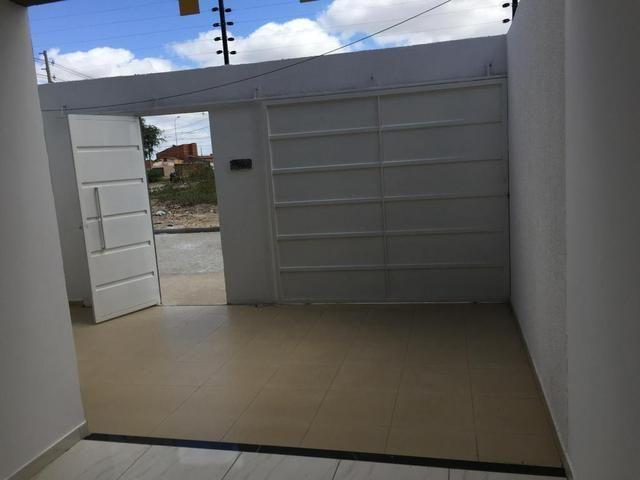 Casa no Tereza Cristina - Foto 5