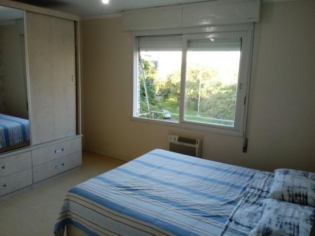 Apartamento à venda com 2 dormitórios em Santana, Porto alegre cod:6151 - Foto 10