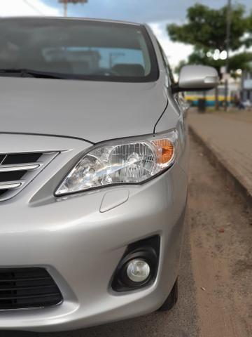 Corolla Altis 2.0 Automático - Foto 10