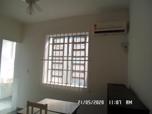 Apartamento com 55m² e 1 quarto em Centro - Niterói - RJ - Foto 7