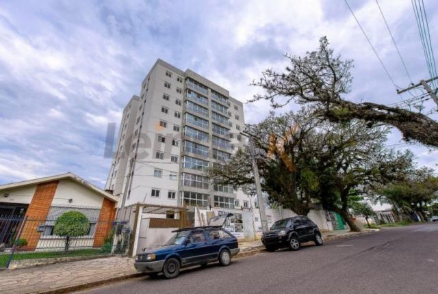 Apartamento à venda com 3 dormitórios em Vila ipiranga, Porto alegre cod:1007