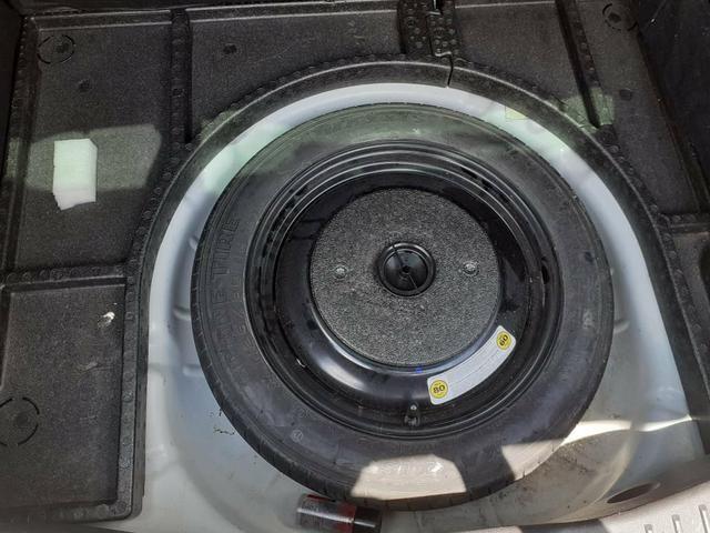 Ford focus 2014 1.6 manual - Foto 8