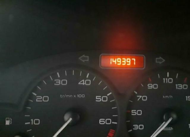 Vendo Peugeot 206 1.4 Flex - Foto 4