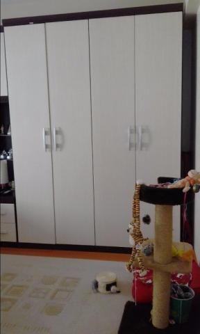Apartamento residencial à venda, Centro Histórico, Porto Alegre. - Foto 18