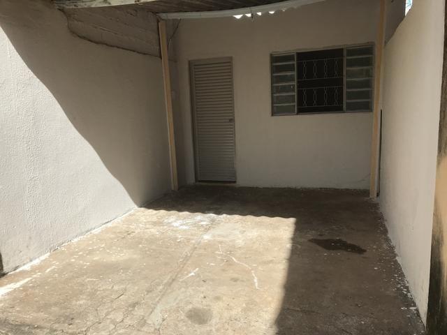 Barracão aluguel - Foto 6
