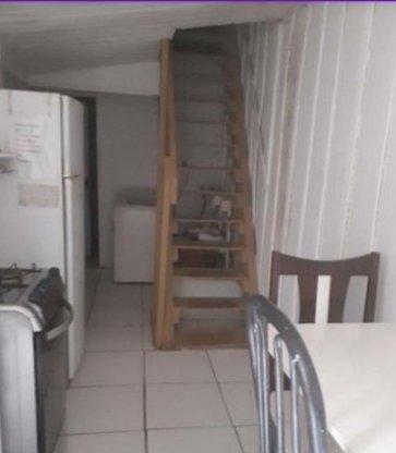 Aluga quarto pra solteiro 350,00 - Foto 2