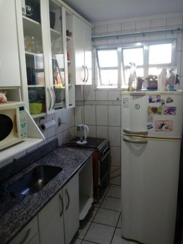 Apartamento à venda com 2 dormitórios em Santana, Porto alegre cod:6151 - Foto 4