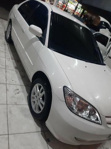 Honda Civic 2005 - Foto 2