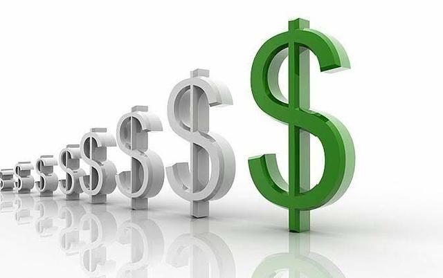 Vaga de Promotor de Venda em Empréstimo Consignado