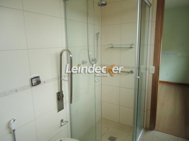 Apartamento à venda com 3 dormitórios em Mont serrat, Porto alegre cod:12210 - Foto 14
