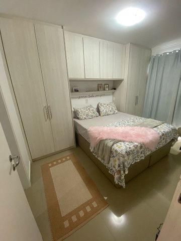 Apartamento Maravilhoso ( Imperdível ) - Foto 12