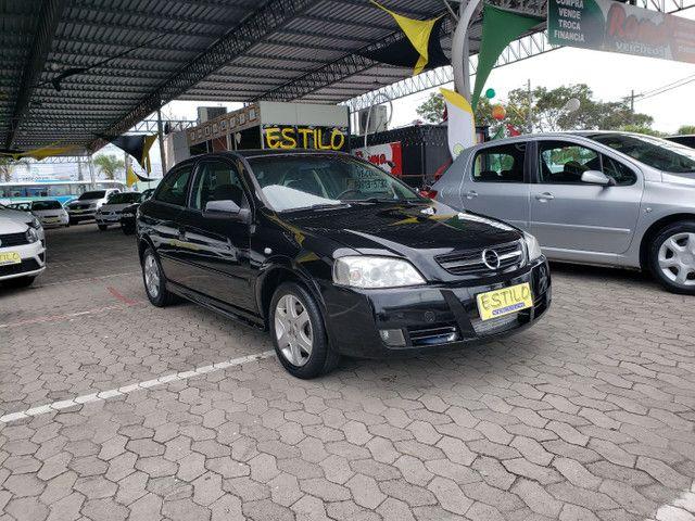 Astra Turbo - Foto 3