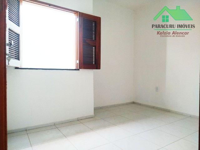 Casa nova financiada com preço reduzido em Paracuru - Foto 10