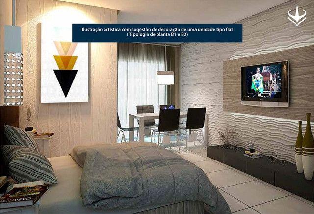 004 - Adquira sua fração imobiliária na Praia de Luis Correia - Foto 2