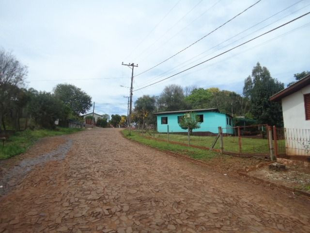 (CA1109) Casa em Entre Ijuis, RS - Foto 3