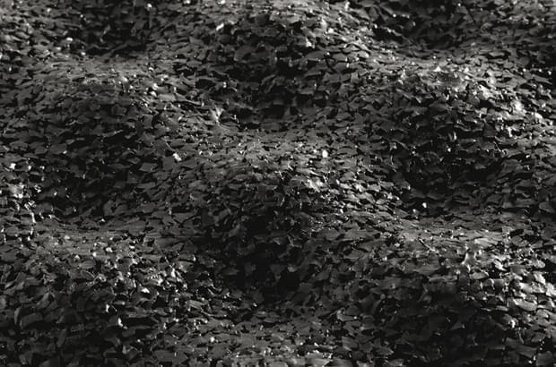 Manta Acustica Sound Soft Ondulada - Conceito de Contrapiso - Rolo com 13 m² - Foto 2
