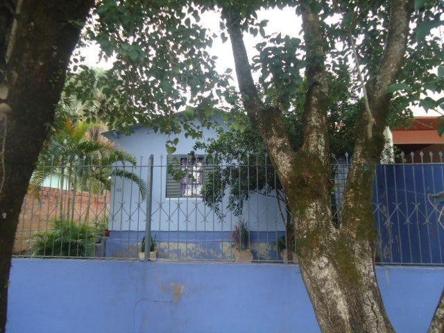 (CA1113) Casa na Cohab, Santo Ângelo, RS - Foto 20