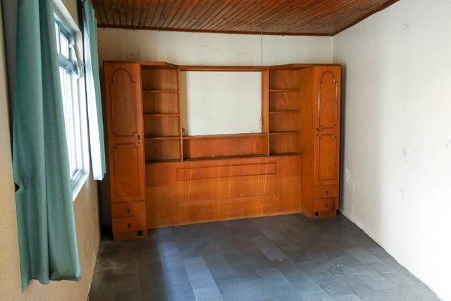 Casa Comercial 6 salas no Jardim Botânico para Alugar, Próx. Hospital da PM-PR [612.002] - Foto 19