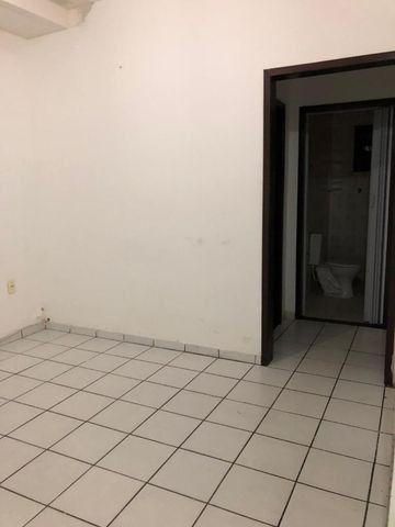 Otimo aluguel !! Casa duplex 4/4 sendo 1 suite em Piatã !! - Foto 3