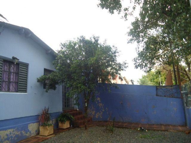 (CA1113) Casa na Cohab, Santo Ângelo, RS - Foto 12