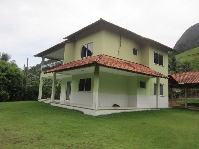 Propriedade de 5.000 m² em Cabeça Quebrada, Guarapari - Foto 2