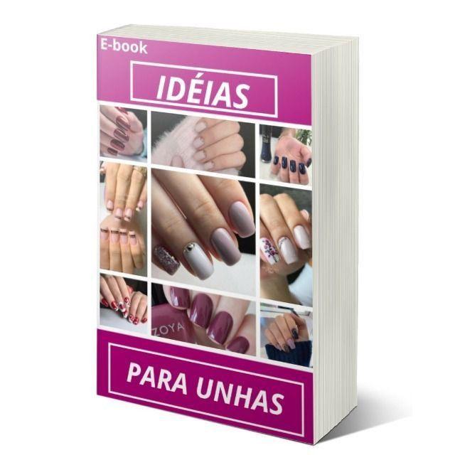 Curso alongamento de unhas- com Paola chaves - Foto 2