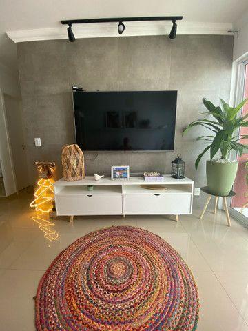 Apartamento Maravilhoso ( Imperdível ) - Foto 2