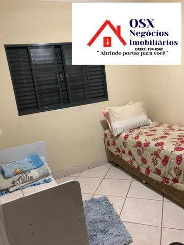 Cod.1032 Casa para venda em Piracicaba-SP no bairro Terra Rica II - Foto 10