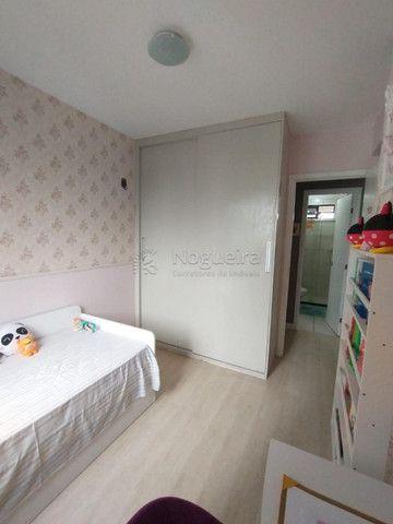 Aflitos, 03 quartos, 01 vaga, 75 m2 - Foto 8