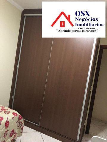 Cod.1032 Casa para venda em Piracicaba-SP no bairro Terra Rica II - Foto 2