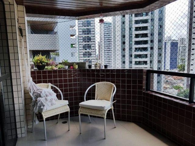 Rosarinho, 03 quartos, 02 vagas, 147 m2 - Foto 9