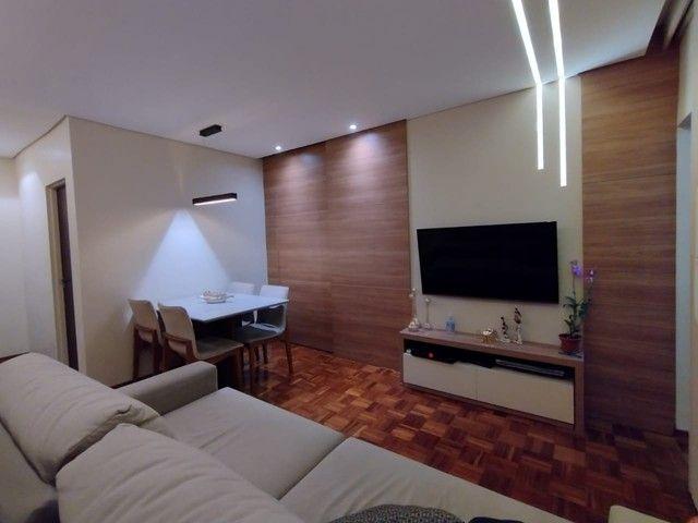 RM Imóveis vende apartamento com layout diferenciado, 03 Quartos no Padre Eustáquio! - Foto 4