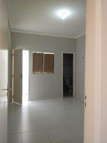 Casa em Brejo Santo (Sol Nascente) - Foto 11