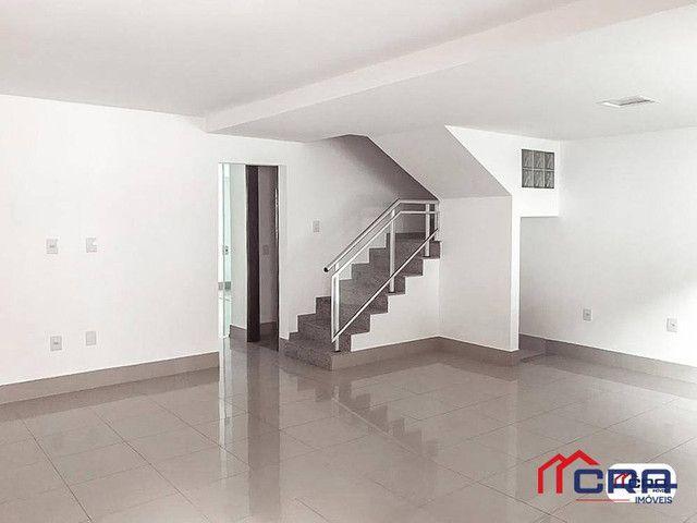 Casa com 3 dormitórios à venda, 170 m² por R$ 600.000,00 - Santa Rosa - Barra Mansa/RJ