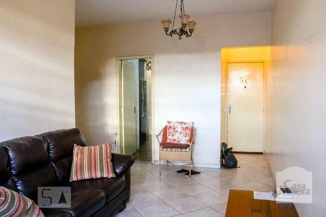 Apartamento à venda com 3 dormitórios em Carlos prates, Belo horizonte cod:328759 - Foto 2
