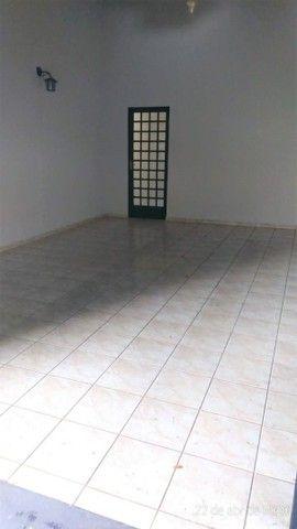 Casa com 3 dormitórios à venda, 184 m² por R$ 279.000,00 - Jardim Vânia Maria - Bauru/SP - Foto 3