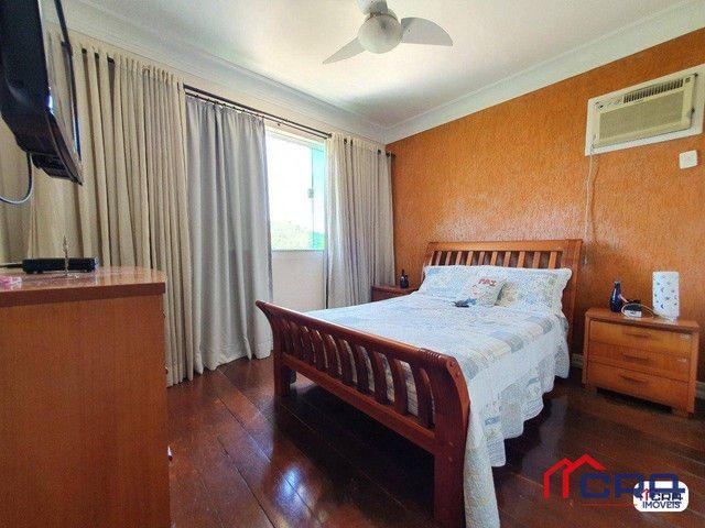 Casa com 3 dormitórios à venda, 300 m² por R$ 880.000,00 - Santa Rosa - Barra Mansa/RJ - Foto 4