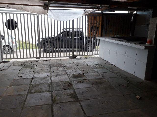 Jean Charles/Candeias: Beira mar , 360m2 . - Foto 17