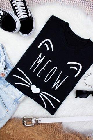 Camiseta 100% algodão  - Foto 5