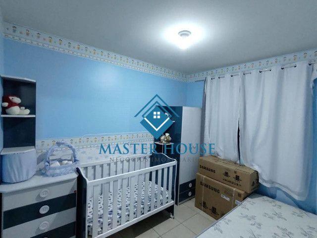 Apartamento Padrão à venda em Goiânia/GO - Foto 3