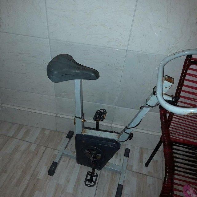 Máquinas para sua saúde não saia de casa 1.500 - Foto 3