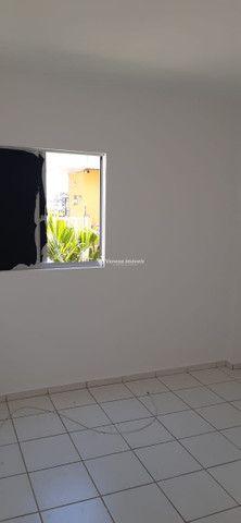 Apartamento no Condomínio Park Boulevard Residence - Veneza Imóveis - 6148 - Foto 6