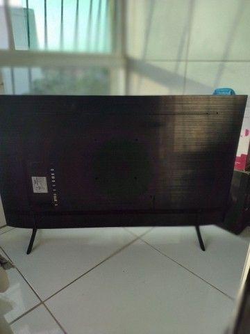 TV Samsung 500 Quebrada - Foto 5