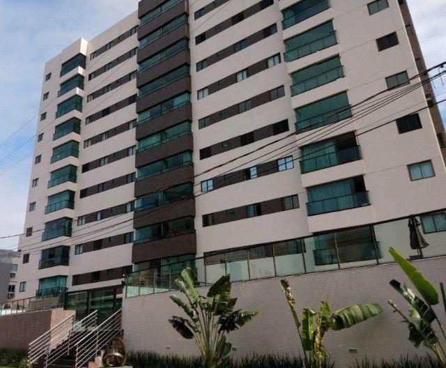 Apartamento no Bessa, 03 quartos - 9424