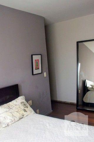 Apartamento à venda com 4 dormitórios em Santo antônio, Belo horizonte cod:328796 - Foto 16