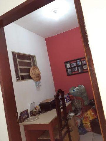 Casa à venda, 224 m² por R$ 325.000,00 - Setor Recanto das Minas Gerais - Goiânia/GO - Foto 8