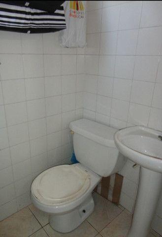 Apartamento no Centro em São Vicente - Foto 11
